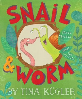 SNAIL_AND_WORM_CVR_final