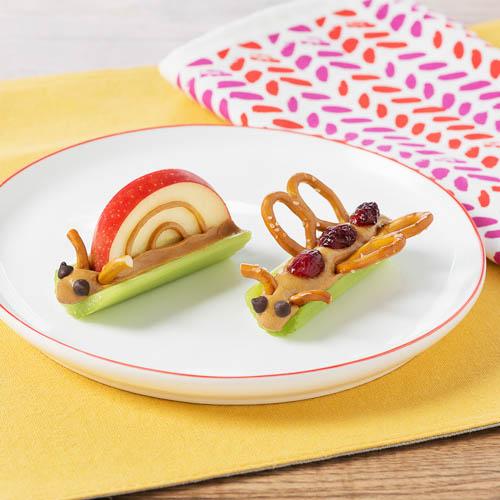 snail_snack